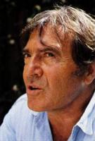 Nicola Simbari ( 1927 - 2012 )